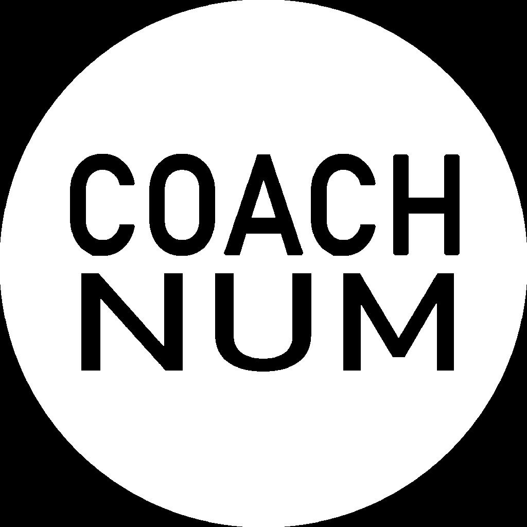 Coach numérique