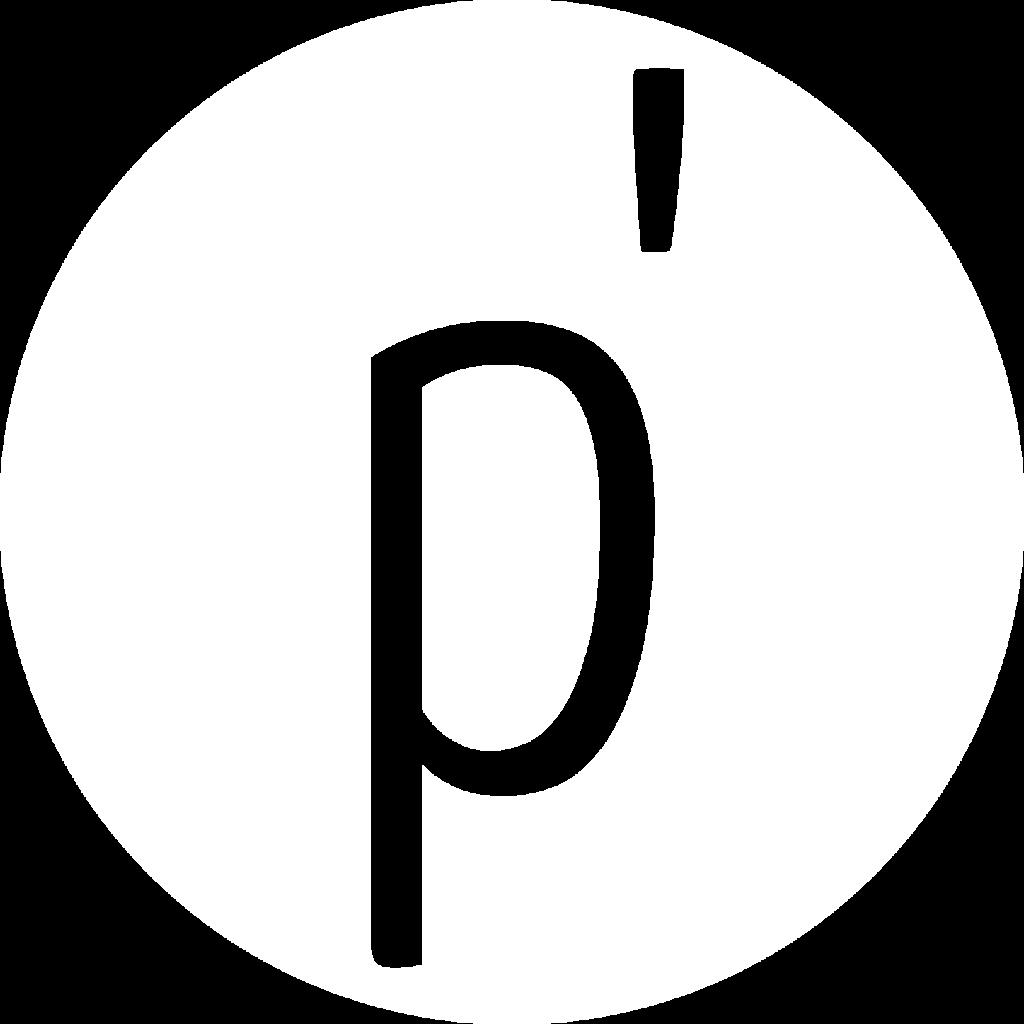 Le p'tit guide