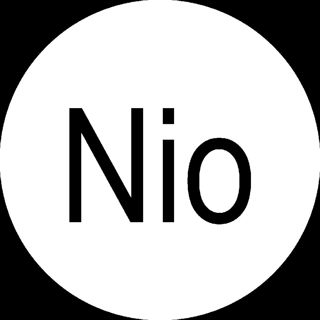 Numericus io